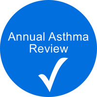 Annual Asthma Review