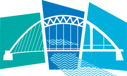 Newcastle and Gateshead Clinical Commissioning Group