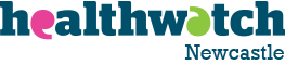 Healthwatch Newcastle